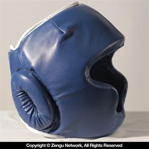 ArmorFit MMA Monster Headgear